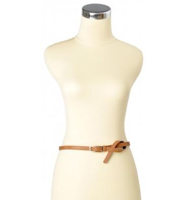 http://www.cyonpark.com/shop/1003-thickbox_default/skinny-belt-cayla-ikat-pinggang-kecil.jpg