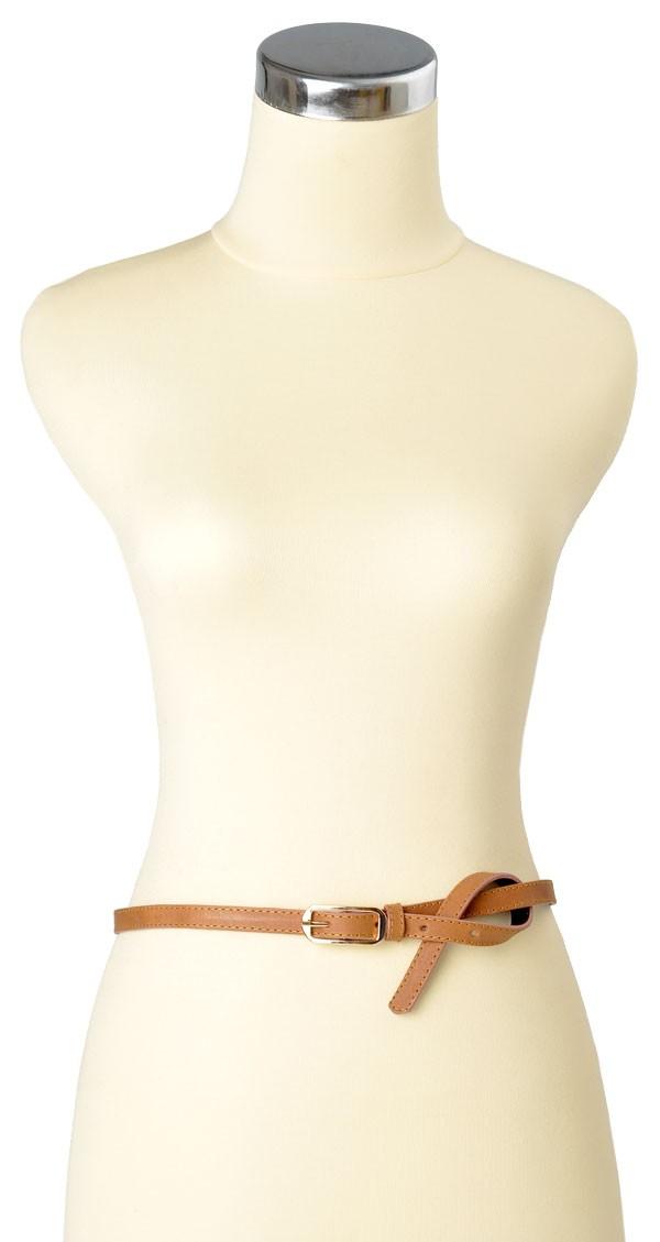 Skinny Belt Cayla