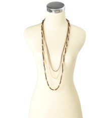 Shailla Necklace