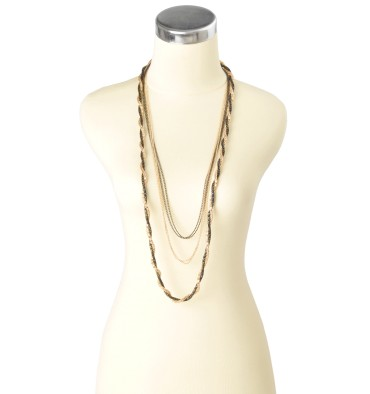http://www.cyonpark.com/shop/1009-thickbox_default/shailla-chain-necklace-kalung-rantai-tumpuk.jpg