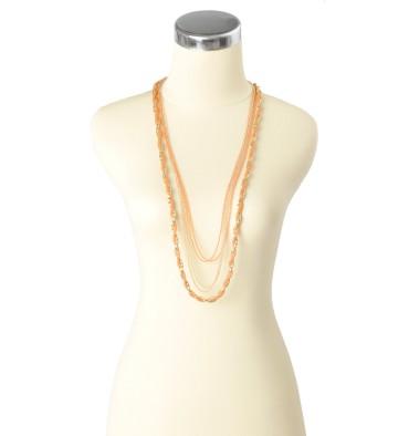 http://www.cyonpark.com/shop/1016-thickbox_default/shailla-chain-necklace-kalung-rantai-orange.jpg