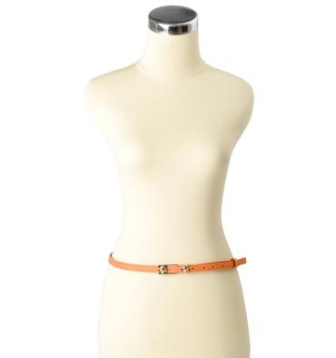 http://www.cyonpark.com/shop/1052-thickbox_default/miss-skully-skinny-belt-ikat-pinggang-orange.jpg
