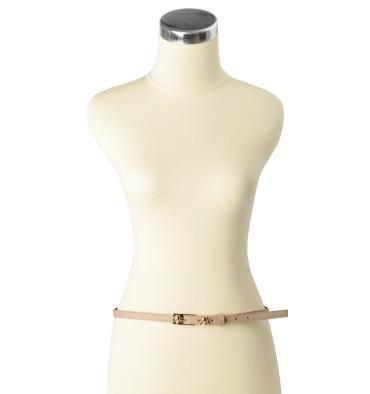 http://www.cyonpark.com/shop/1070-thickbox_default/miss-skully-skinny-ikat-pinggang-kecil-belt-tengkorak-cream.jpg