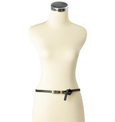 http://www.cyonpark.com/shop/1082-thickbox_default/miss-skully-skinny-ikat-pinggang-kecil-belt-tengkorak-black.jpg