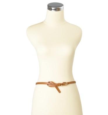 http://www.cyonpark.com/shop/1083-thickbox_default/keyria-skinny-belt-ikat-pinggang-kecil-kulit.jpg