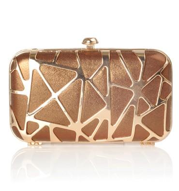 http://www.cyonpark.com/shop/1105-thickbox_default/tas-pesta-evening-clutch-party-bag-netz-brown.jpg