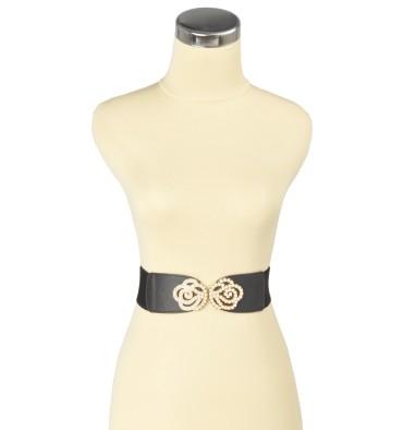 http://www.cyonpark.com/shop/1172-thickbox_default/minty-pearl-belt-ikat-pinggang-mutiara-belt-black.jpg