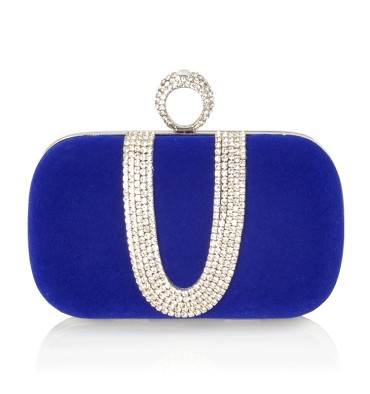 http://www.cyonpark.com/shop/1208-thickbox_default/kerry-clutch-tas-pesta-bludru-evening-bag-blue.jpg