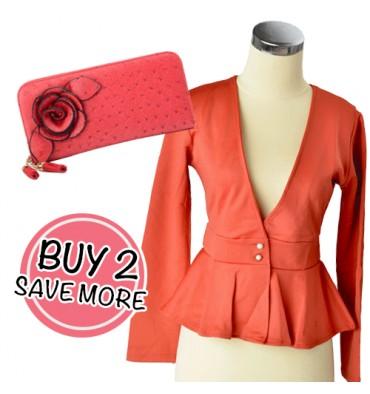 http://www.cyonpark.com/shop/1248-thickbox_default/paket-blazer-peplum-cynthia-dompet-ostritch-flower-baju-kerja-merah-wallet.jpg