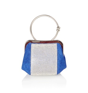 http://www.cyonpark.com/shop/1262-thickbox_default/yoonia-clutch-blue-tas-pesta-biru.jpg