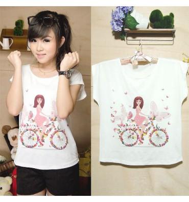 http://www.cyonpark.com/shop/1277-thickbox_default/bicycle-girl-tshirt-kaos-spandex-korea.jpg