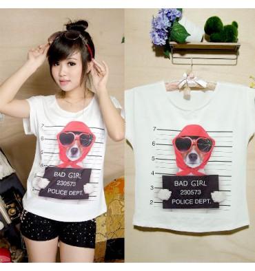 http://www.cyonpark.com/shop/1279-thickbox_default/wanted-puppy-tshirt-kaos-spandex-korea.jpg