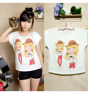 http://www.cyonpark.com/shop/1289-thickbox_default/photographer-girl-tshirt-kaos-spandex-korea.jpg