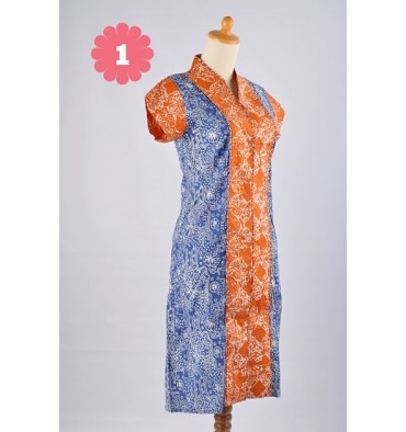 http://www.cyonpark.com/shop/162-thickbox_default/batik-dress-listy.jpg