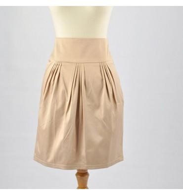 http://www.cyonpark.com/shop/188-thickbox_default/rok-pakaian-kerja-lizzie-skirt.jpg