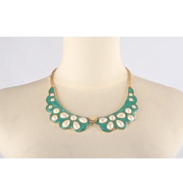 http://www.cyonpark.com/shop/205-thickbox_default/fleuria-collar-necklace.jpg