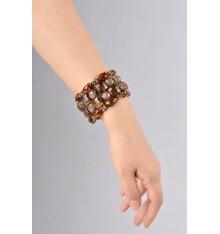 Sully Bracelet