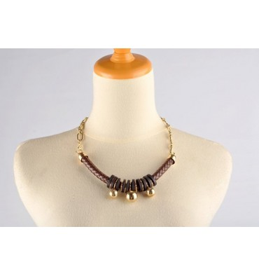 http://www.cyonpark.com/shop/223-thickbox_default/tracy-necklace.jpg