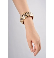 Tindsay Bangle