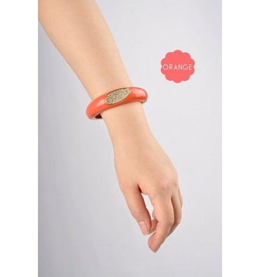 http://www.cyonpark.com/shop/234-thickbox_default/lively-bangle.jpg