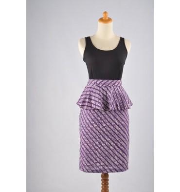 http://www.cyonpark.com/shop/241-thickbox_default/rok-batik-peplum-skirt-batik-aira.jpg