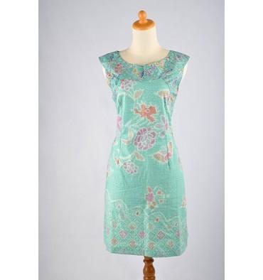 http://www.cyonpark.com/shop/245-thickbox_default/batik-dress-nayra-batik-modern.jpg