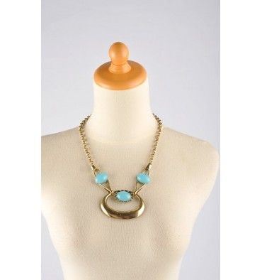 http://www.cyonpark.com/shop/262-thickbox_default/kalung-vinty-turqouis-necklace.jpg