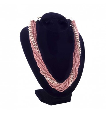 http://www.cyonpark.com/shop/304-thickbox_default/kalung-rantai-necklace-brittany.jpg