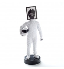 Be Somebody Photo Holder - F1 Racer (temporary Sold Out)