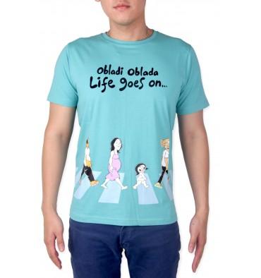 http://www.cyonpark.com/shop/379-thickbox_default/kaos-comical-tee-obladi-oblada-tshirt-pria.jpg