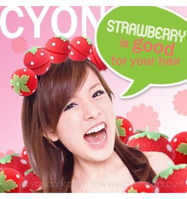http://www.cyonpark.com/shop/49-thickbox_default/sponge-hair-roller.jpg