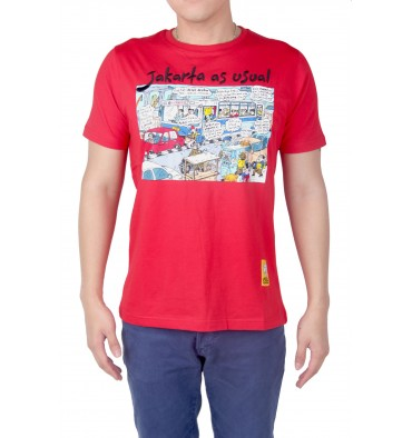 http://www.cyonpark.com/shop/492-thickbox_default/kaos-comical-tee-jakarta-as-usual.jpg