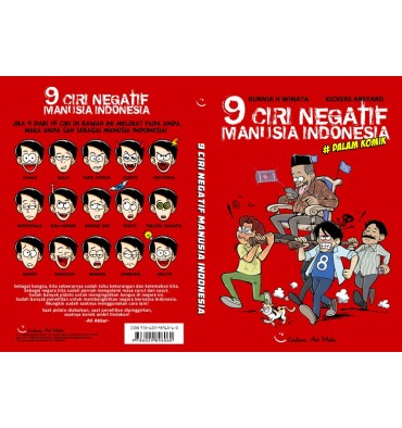 http://www.cyonpark.com/shop/498-thickbox_default/komik-9-ciri-negatif-manusia-indonesia.jpg
