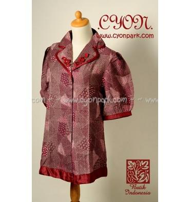 http://www.cyonpark.com/shop/5-thickbox_default/batik-merah-lengan-puff-.jpg