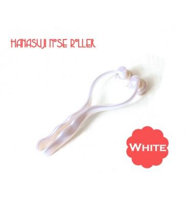 http://www.cyonpark.com/shop/52-thickbox_default/hanasuji-nose-roller.jpg