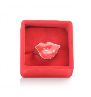 http://www.cyonpark.com/shop/537-thickbox_default/red-kiss-rings-cincin.jpg