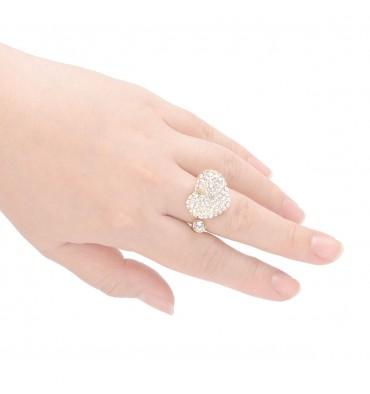 http://www.cyonpark.com/shop/538-thickbox_default/love-blink-ring-cincin.jpg