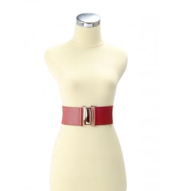 http://www.cyonpark.com/shop/582-thickbox_default/charlene-obi-karet-ikat-pinggang-belt-lebar.jpg