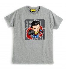 "Comical Tee ""Godam Chibi"""