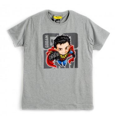 http://www.cyonpark.com/shop/655-thickbox_default/kaos-comical-tee-godam-chibi-tshirt.jpg