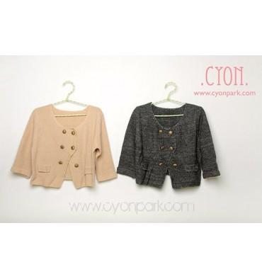 http://www.cyonpark.com/shop/73-thickbox_default/eve-tops-cardigan-rajut-abu.jpg