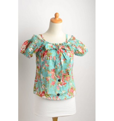 http://www.cyonpark.com/shop/87-thickbox_default/flower-sabrina-top.jpg