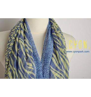 http://www.cyonpark.com/shop/91-thickbox_default/sonya-shawl.jpg