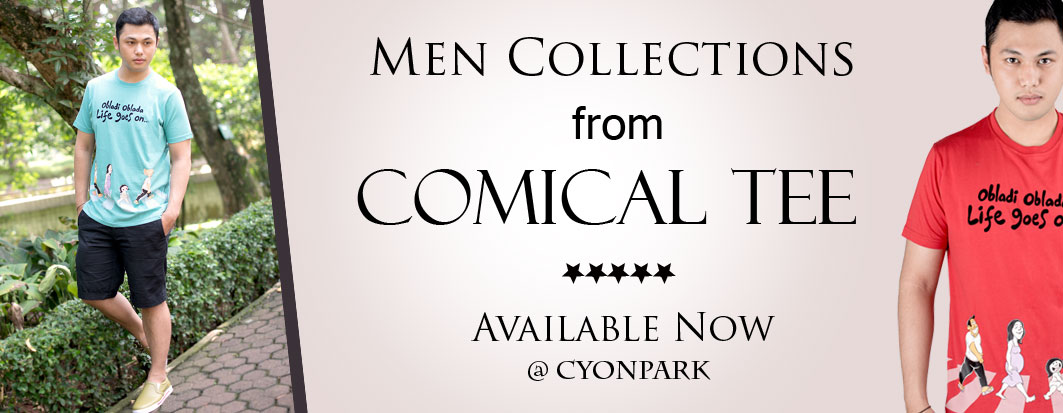 men-collection-coming-soon-banner2-1.jpg