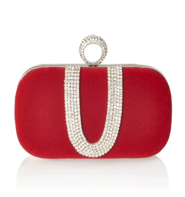 https://www.cyonpark.com/shop/1202-thickbox_default/kerry-clutch-red-tas-pesta-evening-bag.jpg
