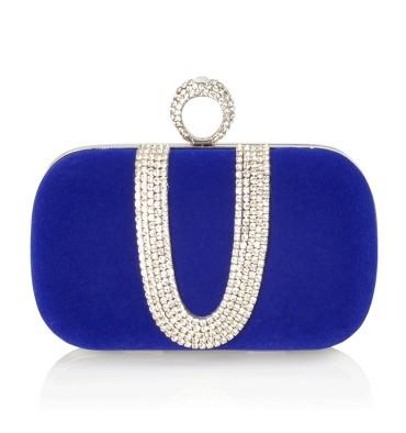 https://www.cyonpark.com/shop/1208-thickbox_default/kerry-clutch-tas-pesta-bludru-evening-bag-blue.jpg