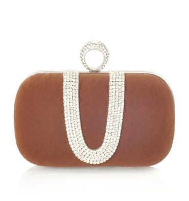 https://www.cyonpark.com/shop/1236-thickbox_default/kerry-clutch-tas-pesta-bludru-evening-bag-brown.jpg