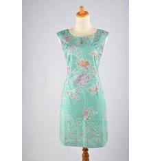 Batik Dress Nayra