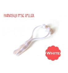 Hanasuji Nose Roller