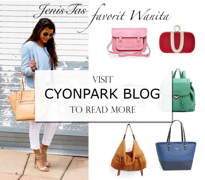 jenis-tas-model-handbag-favorit-wanita.jpg